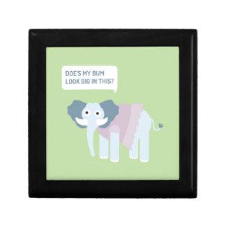 ELEPHANT.jpg Modeschmuckschachtel