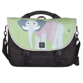 ELEPHANT.jpg Laptop Taschen