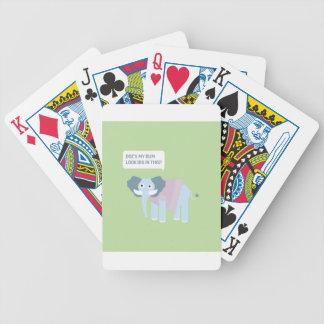 ELEPHANT.jpg Pokerkarten