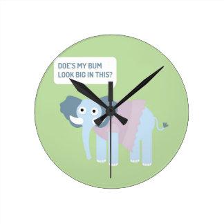 ELEPHANT.jpg Uhren