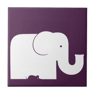 Elephant.pdf Kachel