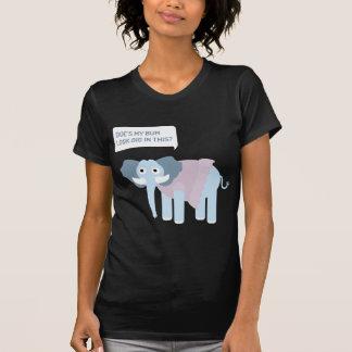 ELEPHANT.png T Shirt