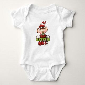 Elf-Baby - kleiner Elf-Baby-Körper Baby Strampler