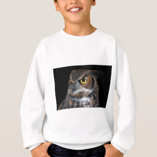 Eli - Virginia-Uhu VI Sweatshirt