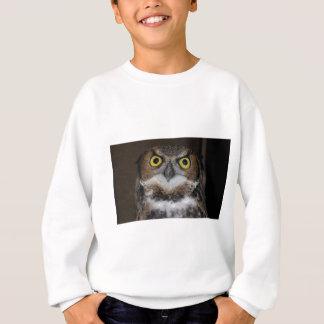 Eli - Virginia-Uhu VII Sweatshirt