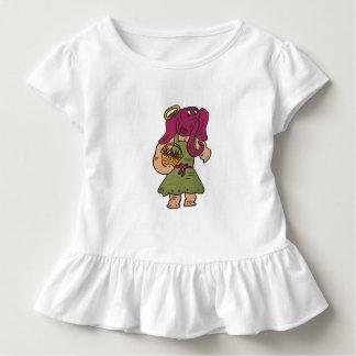 elidragon kleinkind t-shirt