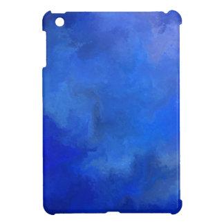 Elissima V1 - Unterwassergeschöpf iPad Mini Hülle