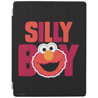 Elmo albern iPad hülle