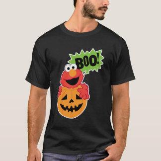 Elmo - Boo T-Shirt