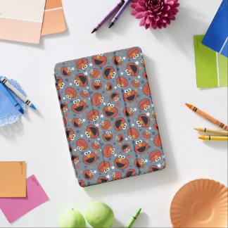 Elmo   Elmo Regel-Sternchen-Vereinbarung iPad Air Hülle
