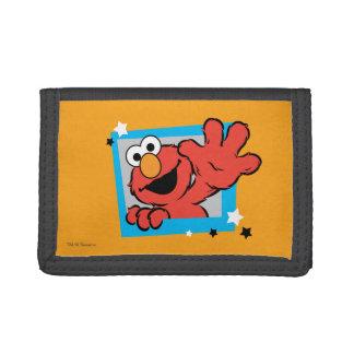 Elmo extreme Pose 2