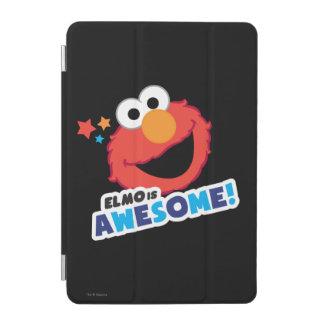 Elmo fantastisch iPad mini hülle