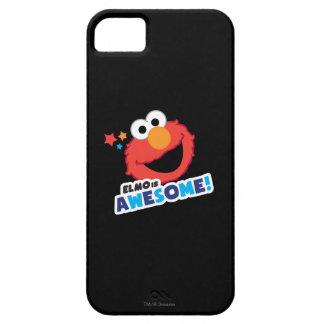 Elmo fantastisch schutzhülle fürs iPhone 5
