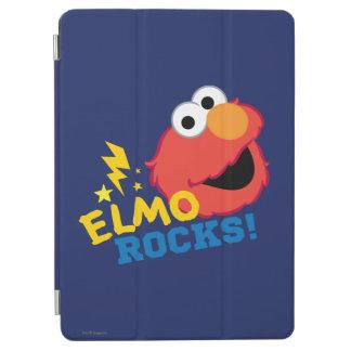 Elmo Felsen iPad Air Hülle
