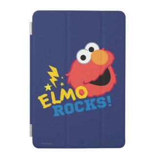 Elmo Felsen iPad Mini Hülle