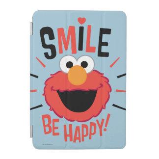 Elmo glückliches Lächeln iPad Mini Hülle