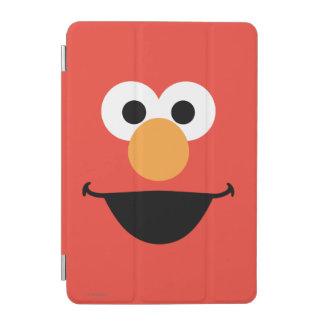 Elmo stellen Kunst gegenüber iPad Mini Hülle