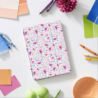 Elmo | süße u. niedliche Sternchen-Vereinbarung iPad Air Hülle