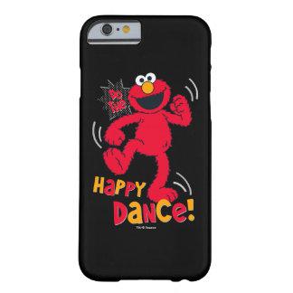 Elmo | tun den glücklichen Tanz Barely There iPhone 6 Hülle