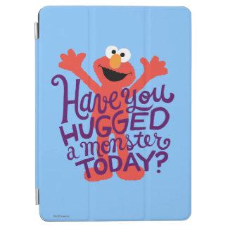 Elmo Umarmen iPad Air Hülle