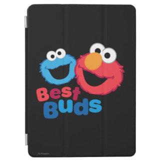 Elmo und Plätzchen Besties iPad Air Hülle