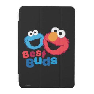 Elmo und Plätzchen Besties iPad Mini Hülle