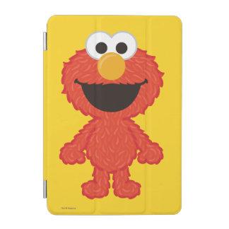 Elmo Wolle-Art iPad Mini Hülle