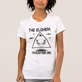 eloheim das erleuchtete onez T-Shirt
