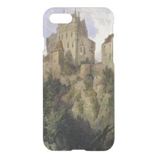 Eltz Schloss iPhone 8/7 Hülle
