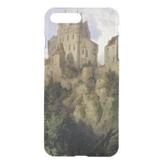 Eltz Schloss iPhone 8 Plus/7 Plus Hülle