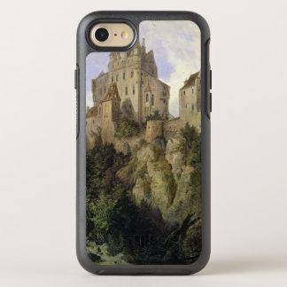 Eltz Schloss OtterBox Symmetry iPhone 8/7 Hülle