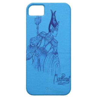 Elven Prinz Phone Case Schutzhülle Fürs iPhone 5