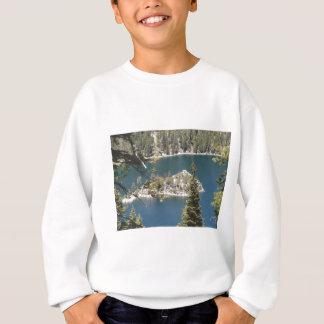 emerld Bucht Sweatshirt