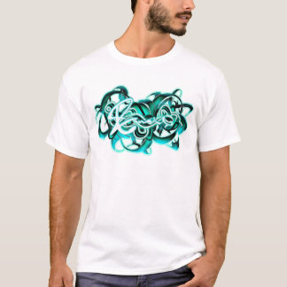 Emil T-Shirt
