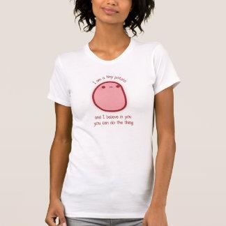 Emilys Tagebuch können Sie die Sache tun T-Shirt