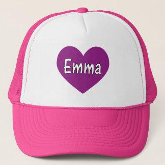 Emma Truckerkappe