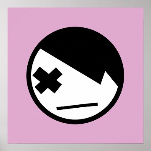 emo 4 posterdruck