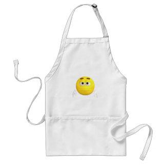 emoji-1584282_640-1600x1065 schürze