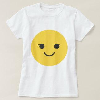 Emoji T - Shirt