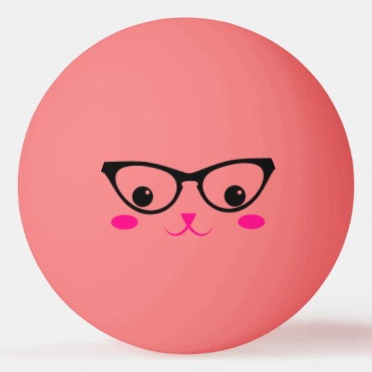 emoji tischtennis ball