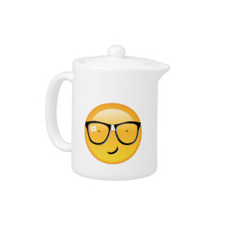 Emoji total Techie ID229