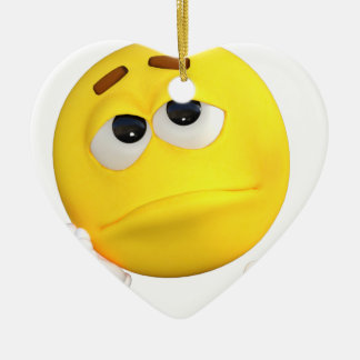 emoticon-1634515 keramik ornament