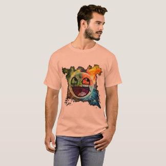 Emoticon emoji T-Shirt