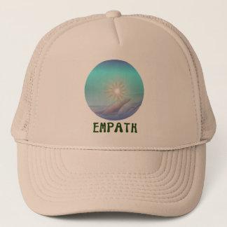 Empath Truckerkappe
