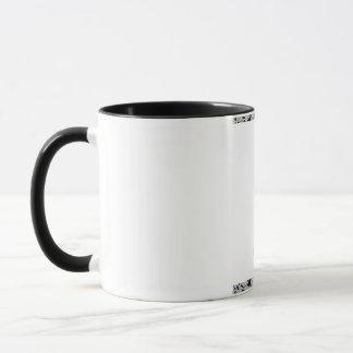 Empfindliche Spitze-Gewebe-Muster-Sammlungs-Spitze Tasse