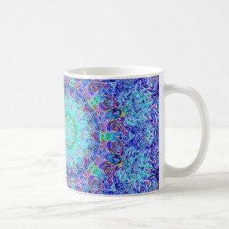 Empfindlicher Traum Kaffeetasse