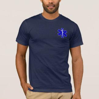 Ems-Shirt - Stern des Lebens T-Shirt