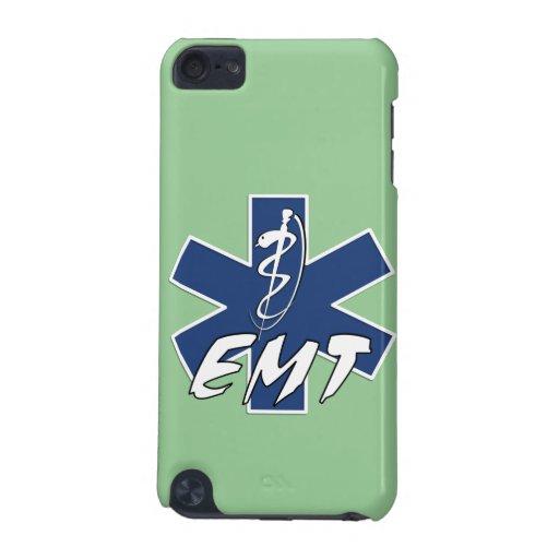 EMT Active