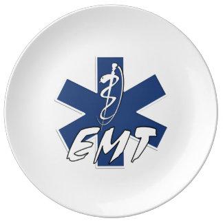 EMT Active Teller