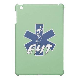 EMT aktiver Stern des Lebens iPad Mini Hülle